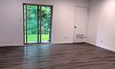 Living Room, 42 Maple St, 2