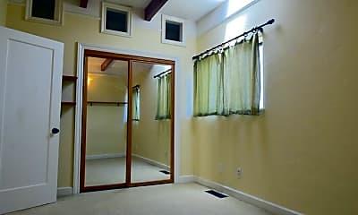 Bedroom, 1701 Hoffman Ave, 1