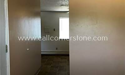 Bedroom, 1165 Chiricahua Loop, 2