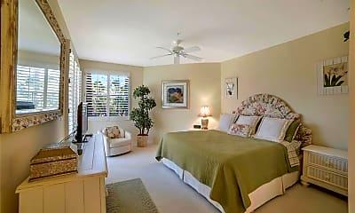 Bedroom, 3431 Pointe Creek Ct 101, 1