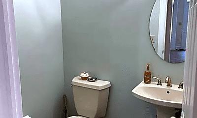 Bathroom, 310 Lea Dr, 2