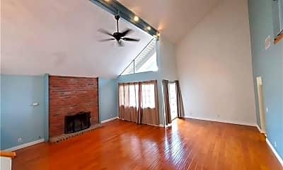 Living Room, 24142 Grayston Dr, 1