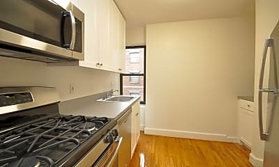 Kitchen, 202-16 42nd Ave, 1