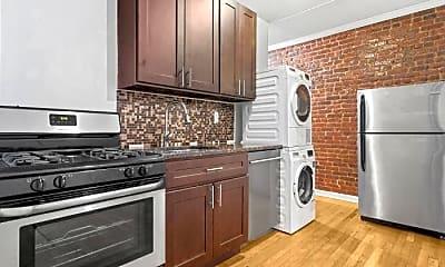 Kitchen, 84 Wadsworth Ave, 0
