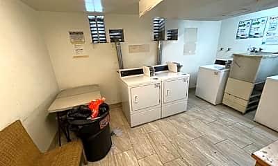 Kitchen, 2600 W 8th St, 2
