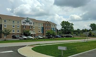 Value Place Indianapolis (Rockville), 2
