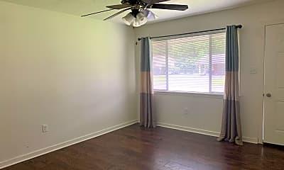 Living Room, 2240 Napoleon Ave, 1
