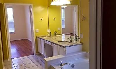 Bathroom, 305 Branch Bend, 2