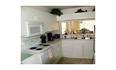 Kitchen, 8750 Olde Hickory Ave 9210, 1