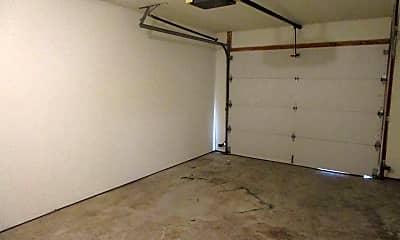 Bedroom, 3500-3502 Delmar Ct, 2
