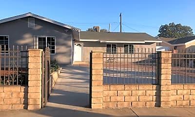 Building, 12464 Claretta St 12466, 0