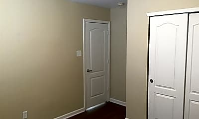 Bedroom, 4520 Stone Mountain Drive, 2