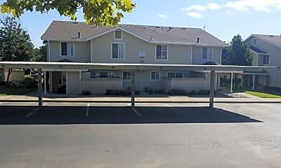 Shadowbrook Apartment Homes, 2