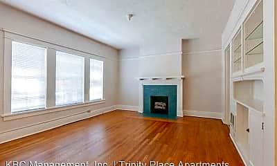 Living Room, 117 NW Trinity Pl, 0