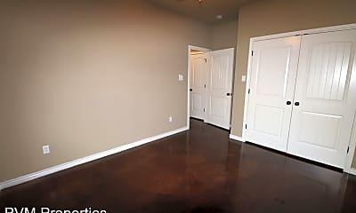 Bedroom, 3133 Silver Saddle Dr, 2