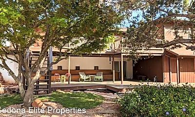 Building, 350 Rockridge Dr, 1