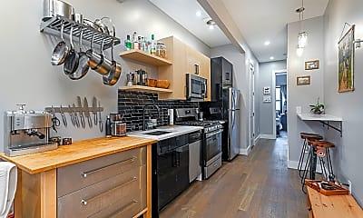 Kitchen, 239 Montrose Ave, 0