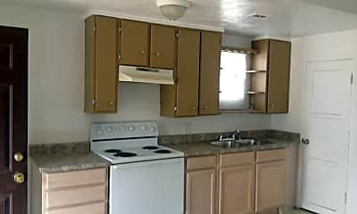 Kitchen, 2126 E Harvard St C, 0