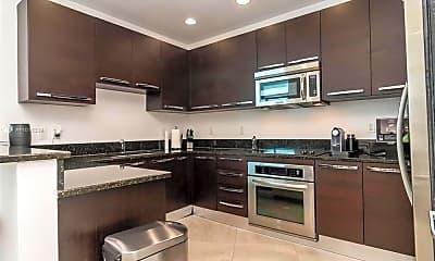 Kitchen, 3030 NE 188th St, 1