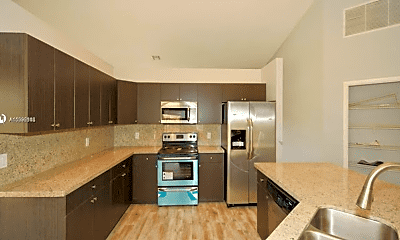 Kitchen, 3920 NW 105th Ave, 0