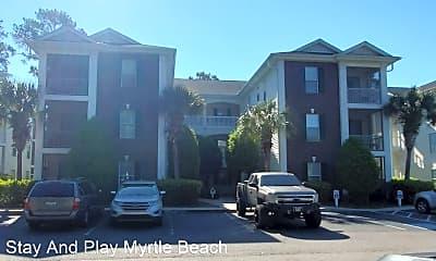 Building, 500 River Oaks Dr, 0