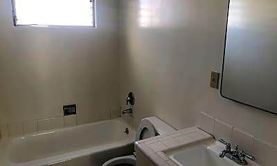 Bedroom, 812 Westbourne Dr, 2