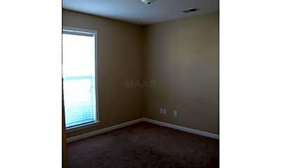 Bedroom, 2385 Lake Garden Dr, 2
