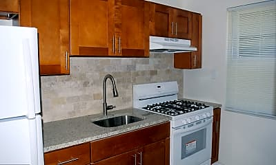 Kitchen, 223 Central Ave, 1