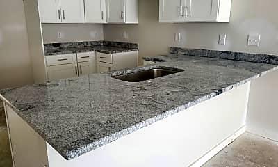 Kitchen, 618 Hadley Ave, 2