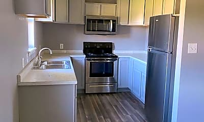 Kitchen, 514 W J St, 0