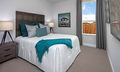 Bedroom, 6008 Silverado Trail, 2