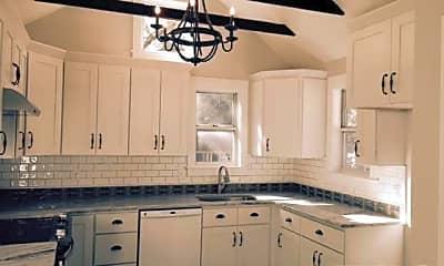 Kitchen, 6014 Sentinel Dr, 0