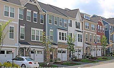Building, 3207 Bergen St, 0