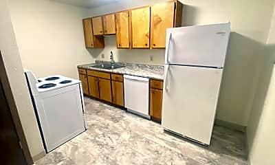 Kitchen, 4838 Walker Ave, 2