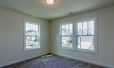 Living Room, 2167 Gregor Overlook Ln, 2