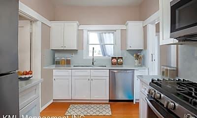 Kitchen, 113 N Columbus Ave, 0