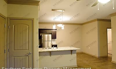 Kitchen, 319 Trista Ln, 1