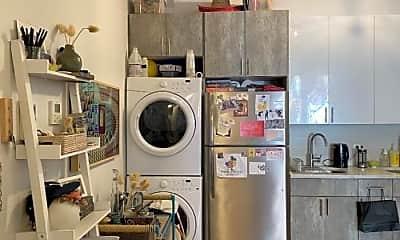 Kitchen, 76 Hart St, 0