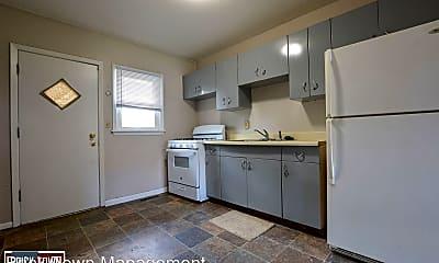 Kitchen, 2459 2nd Ave, 1