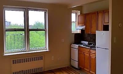 Kitchen, 2682 W 2nd St, 0