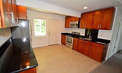 Kitchen, 142 Mt Arlington Blvd, 0