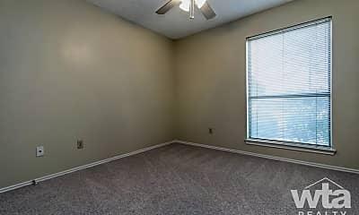 Bedroom, 10610 Morado Circle, 1