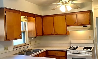 Kitchen, 2834 S Harlem Ave, 0