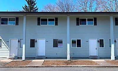 Building, 17146 SW Alexander St, 0