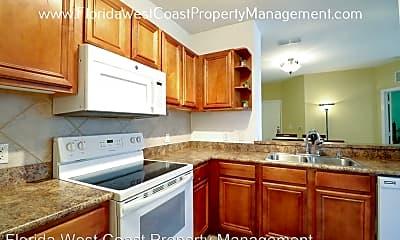 Kitchen, 8335 38th St Cir E, 1