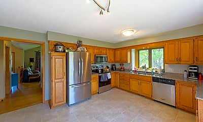 Kitchen, 5999 Highview Place, 0