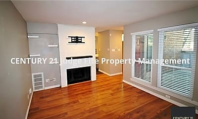 Living Area, 18240 Midway Road #103, 0