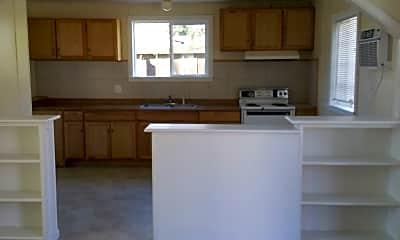 Kitchen, 14531 Emory Ave, 1