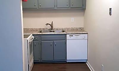 Kitchen, 1372 W Ocean View Ave, 0