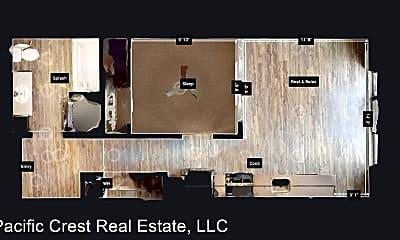 205 Apartments 1795 NE 205th Street, 0